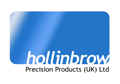 Hollinbrow Precision Products UK